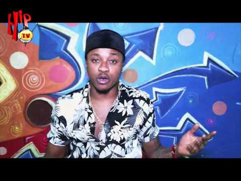 POSLY TD REVEALS WHY PASUMA DID NOT TURN UP FOR 'LORI TITI' VIDEO SHOOT