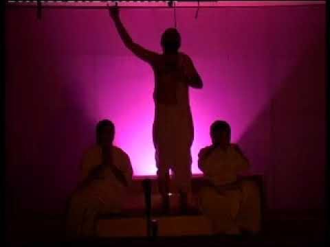 Video Bangali Play ( Jatra ) - Noti Binodini download in MP3, 3GP, MP4, WEBM, AVI, FLV January 2017