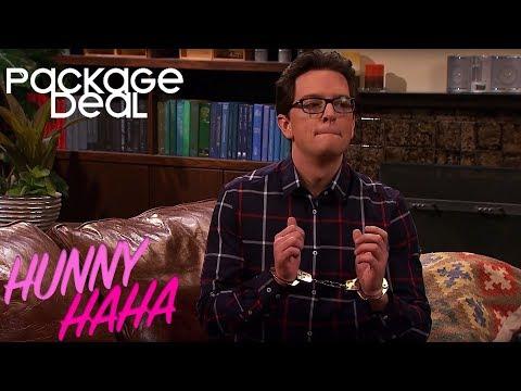 Sex Sex Sex | Package Deal S02 EP3 | Full Season S02 | Sitcom Full Episodes