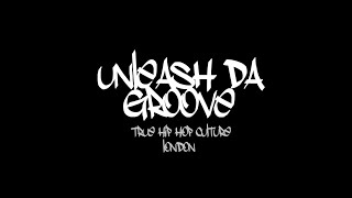 Paping Chulo vs Holistik – Unleash Da Groove vol.2 Poppin Final