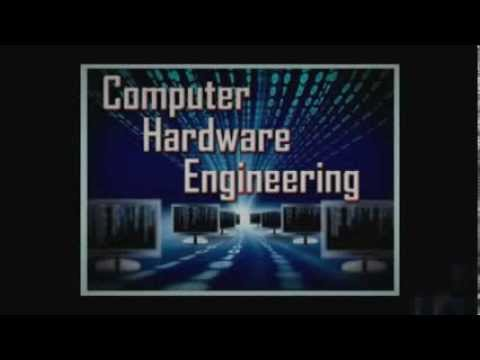 Career Planning for Computer Hardware Engineering