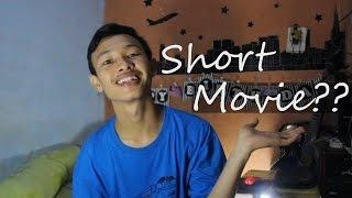 Video Short Movie?? (Bahasa Indonesia)   Fajar MR MP3, 3GP, MP4, WEBM, AVI, FLV November 2018