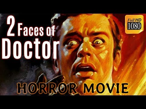 Two Faces Of Dr Jekyll In Bluray