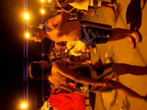 carnaval 2011 em itaiçaba muito bom!!!