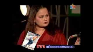 Comedy Drama - Hatti Bhok Lagyo - Tite Jire Gaijatra - Nepali Comedy