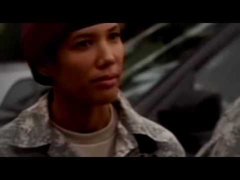 Army Wives Sea2Eps13 Safe Havens
