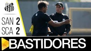 O Santos B conquistou um ponto importante em sua estreia na Copa Paulista! Jogando fora de casa, os Meninos da Vila empataram em 2 a 2 com o São Caetano! Confira!Inscreva-se na Santos TV e fique por dentro de todas as novidades do Santos e de seus ídolos! http://bit.ly/146NHFUConheça o site oficial do Santos FC: www.santosfc.com.brCurta nossa página no facebook: http://on.fb.me/hmRWEqSiga-nos no Instagram: http://bit.ly/1Gm9RCSSiga-nos no twitter: http://bit.ly/YC1k82Siga-nos no Google+: http://bit.ly/WxnwF8Veja nossas fotos no flickr: http://bit.ly/cnD21USobre a Santos TV: A Santos TV é o canal oficial do Santos Futebol Clube. Esteja com os seus ídolos em todos os momentos. Aqui você pode assistir aos bastidores das partidas, aos gols, transmissões ao vivo, dribles, aprender sobre o funcionamento do clube, assistir a vídeos exclusivos, relembrar momentos históricos da história com Pelé, Pepe, e grandes nomes que só o Santos poderia ter.Inscreva-se agora e não perca mais nenhum vídeo! www.youtube.com/santostvoficial-------------------------------------------------------------** Subscribe now and stay connected to Santos FC and your idols everyday!http://bit.ly/146NHFUVisit Santos FC official website: www.santosfc.com.brLike us on facebook: http://on.fb.me/hmRWEqFollow us on Instagram: http://bit.ly/1Gm9RCSFollow us on twitter: http://bit.ly/YC1k82Follow us on Google+: http://bit.ly/WxnwF8See our photos on flickr: http://bit.ly/cnD21UAbout Santos TV: Santos TV is the official Santos FC channel. Here you can be with your idols all the time. Watch behind the scenes, goals, live broadcasts, hability skills, learn how the club works, exclusive videos, remember historical moments with Pelé, Pepe and all of the awesome players that just Santos FC could have. Subscribe now and never miss a video again! www.youtube.com/santostvoficial