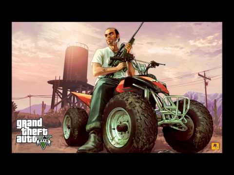 theedgeofnoise - Waylon Jennings - Are You Sure Hank Done It This Way [GTA V Trevor Trailer Song] The song used during the Trevor trailer for GTA V.