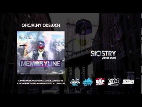 Tekst piosenki B.R.O - Siostry (prod. Puls) po polsku