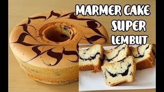 Video Marmer cake super lembut MP3, 3GP, MP4, WEBM, AVI, FLV Mei 2019