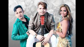 image of Banda 007 -  Amor da Sua Cama