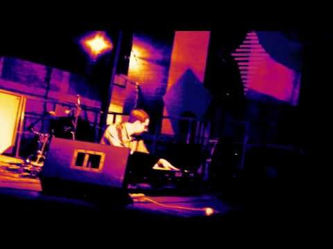 Moss of Aura: Live @ ScapeScape, Part 1