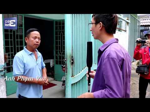 💞 Chương trình từ thiện tháng 11-2017 - Team 360hot.vn 💞💞💞