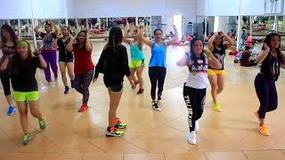 "Video Dangdut ""Jaran Goyang By Vita Alvia /Choreo By Chenci At WKM Studio ,KalTim MP3, 3GP, MP4, WEBM, AVI, FLV Juni 2018"