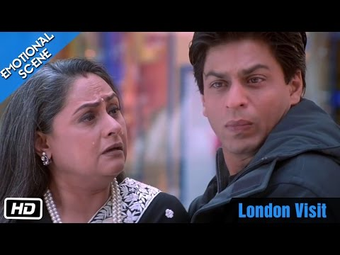 Khushi| - Watch the climax scene & enjoy the happy ending! Watch some of your favourite Dharma movies from 26th January, 2014 to 2nd February, 2014 at a reduced price ...