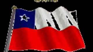 Video Cueca Picante - La Celosa. MP3, 3GP, MP4, WEBM, AVI, FLV Desember 2017