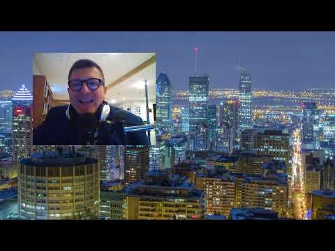 Justin Trudeau et le non respect de la Charte de son père: mode vidéo