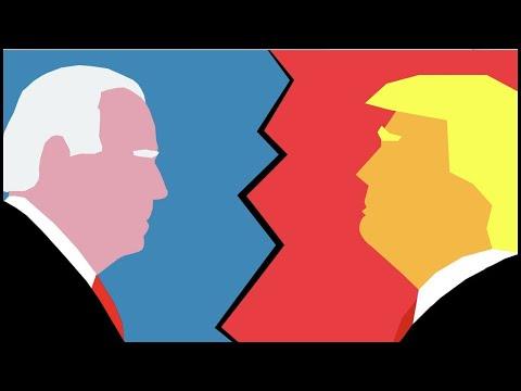 الانتخابات الأمريكية.. لماذا لا يشترط فوز الحاصل على أكثر الأصوات؟