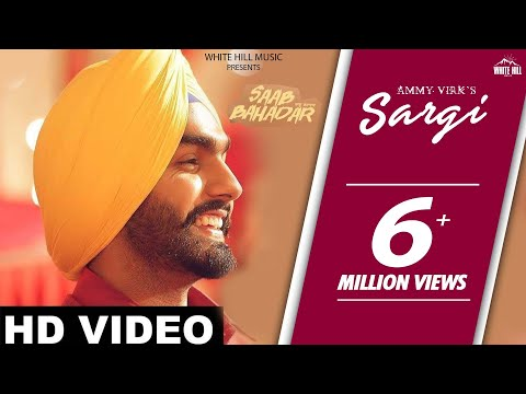 Sargi Songs mp3 download and Lyrics