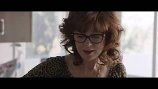Egg Scene - The Meddler, Susan Sarandon J. K. Simmons Movie