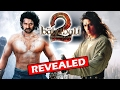 Shahrukh Khan's ROLE In Baahubali 2 Revealed - Watch Out