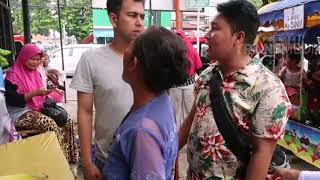 Video JANJI SUCI - Raffi Ditakutin Merry Pake Rambutan (1/1/18) Part 1 MP3, 3GP, MP4, WEBM, AVI, FLV Juli 2019