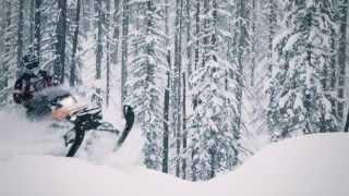 8. SnowTrax Television 2014 - Episode 3 (FULL)