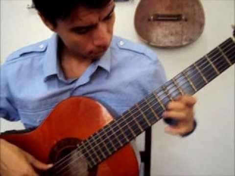 Te quiero Hombres G Tutorial guitarra Parte 1 DVDs ESPECIALES guitarra  Pop Video 25 Diego Erley