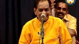 Ganalola (Dr.M.Balamuralikrishna At Perla)