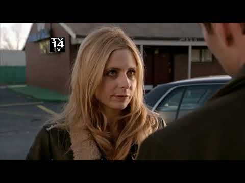 Ringer S01E20 1x20 Season 1 Episode 20 If You're Just an Evil Bitch Then Get Over It Sarah Michelle