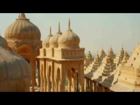 Video DARD KA PATA Video Song | Gandhigiri | Mohammed Irfan,Sam download in MP3, 3GP, MP4, WEBM, AVI, FLV January 2017