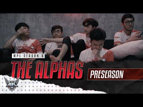 CHANGES! - The Alphas Season 2 Episode 1 | Bigetron TV