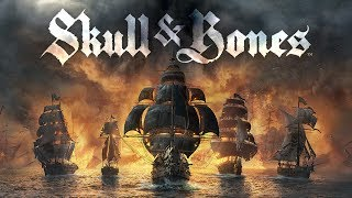 'Skull & Bones' is a pirate game developed by Ubisoft Singapore that was just revealed at the Ubisoft E3 press conference. Building on the naval mechanics from Assassin's Creed IV: Black Flag, Skull and Bones promises the most complete pirate experience ever to be featured in a game. Are you excited for Skull and Bones? What were your favorite games from Ubisoft's E3 lineup?▶Interested in learning more about the Assassin's Creed Universe with some of the latest news? Check out the Facebook Page of TheOnesWhoCameBefore:https://www.facebook.com/Theoneswhocamebefore    ▶Subscribe to 2KCentral: http://goo.gl/9B1W28▶Subscribe to UbiCentral: http://goo.gl/XQhgJC    ▶Follow UbiCentral on Twitter - http://Twitter.com/UbiCentral       ▶Production Music courtesy of Epidemic Sound: http://www.epidemicsound.com    ▶Connection_lost▶