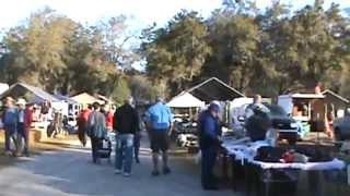 Plant City (FL) United States  city photos gallery : Farm & Flea Market, Plant City, Florida #1