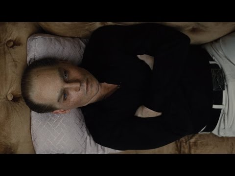 Black Mass (Featurette 'Becoming Whitey')