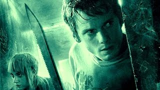 Nonton Green Room Bande Annonce Vf  2016  Film Subtitle Indonesia Streaming Movie Download