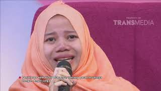 Video P3H - Keluarga Vicky Kecewa Dengan Kelakuan Angel (14/11/18) Part 2 MP3, 3GP, MP4, WEBM, AVI, FLV November 2018