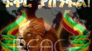 Teddy Afro Fiker Yashenefal Altam Selam(ቴዲ አፍሮ NEW SONG 2010)