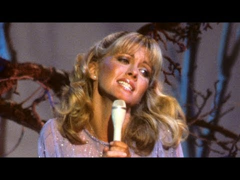 """Olivia Newton-John - """"Hopelessly Devoted To You"""" (From The Donny & Marie Osmond Show)"""