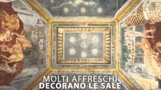 Cavenago di Brianza Italy  city images : Palazzo Rasini, Cavenago di Brianza