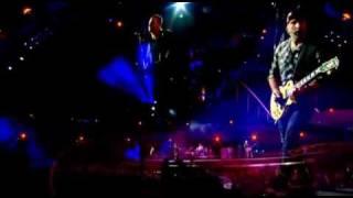 Nonton U2   360   Tour Live Rose Bowl     10 Unknown Caller  Hq Film Subtitle Indonesia Streaming Movie Download