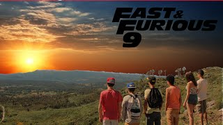 Nonton Photoshop Brothers Fast And Furious 9 Film Subtitle Indonesia Streaming Movie Download