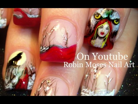 tutorials - Hello!! Welcome to my Nail art channel! A fun place for DIY Nail Art Designs filled with Nail art tutorials + Learning to use nail art tools to take your nail art to the next level! Here are...