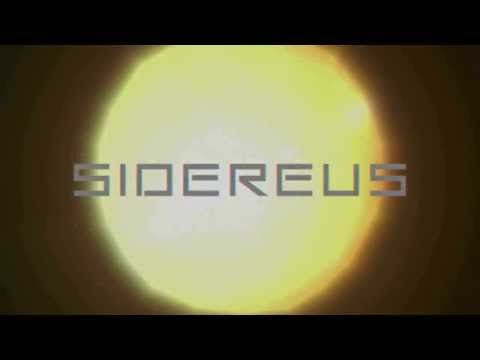 Video of Sidereus
