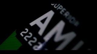 موسوعة المكملات الغذائية - Optimum Amino 2222