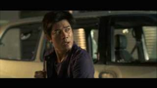 Nonton                          Fight Scene From City Under Siege  1  Film Subtitle Indonesia Streaming Movie Download