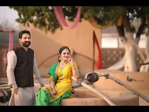 Video Akhar ( Full Song ) | Best Pre Wedding Songs 2018 | Om Photography download in MP3, 3GP, MP4, WEBM, AVI, FLV January 2017