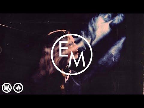 Henry Krinkle - Stay (Justin Martin Remix)