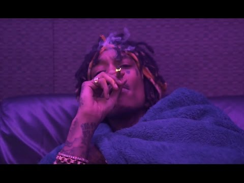 Wiz Khalifa – DayToday: Lots of Love to Give