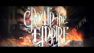 Video Crown The Empire - Makeshift Chemistry (Official Lyric Video) MP3, 3GP, MP4, WEBM, AVI, FLV September 2018